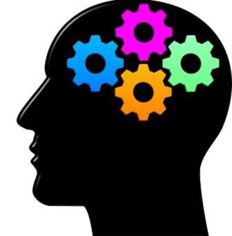 שיפור הזיכרון