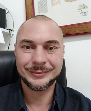 אדנריי אנטומיה שלוס