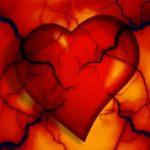דלקת בכלי הדם (וסקוליטיס) שלוס