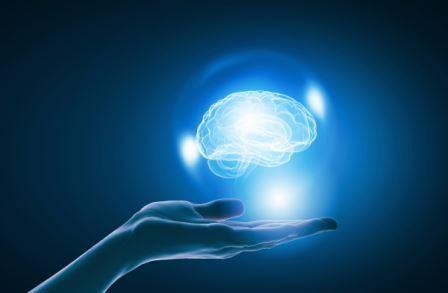 רפואת תודעה