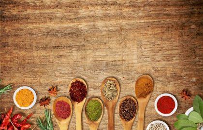 תזונה לפי סוג דם / תזונה טבעית יישומית למטפלים