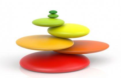 טיפול באנמיה בעזרת איזון צ'אקרות