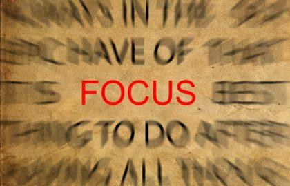 שיפור ראייה בדרך טבעית