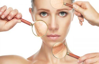 סדנה שיקומית לשרירי הפנים