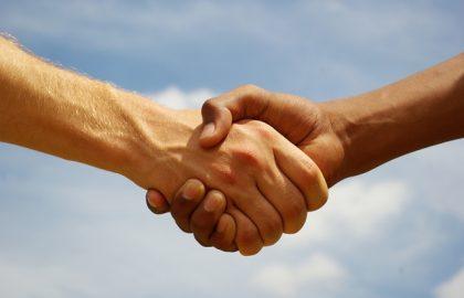 פיתוח יכולות מכירה ושיווק למטפלים