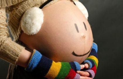 פיריון להריון