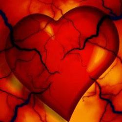 דלקת בכלי הדם (וסקוליטיס)