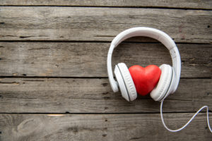 סדנת הקשבה לגוף מרכז שלוס