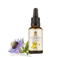 Herb And Plant Tinctures