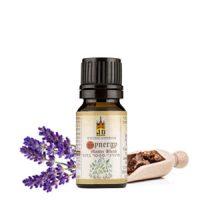 Essential Oils Combinations